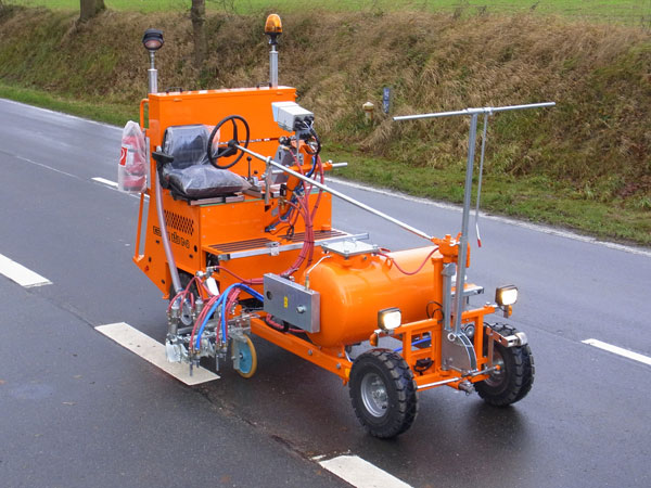 Technical-specification-for-AC150AS-Cold-Piant-Automatic-Road-Marking-Machines